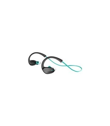 Havit Sport Bluetooth Headset
