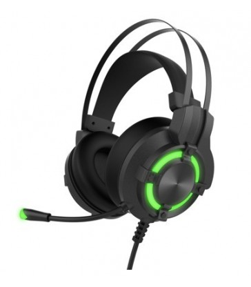Havit Gaming Headphones
