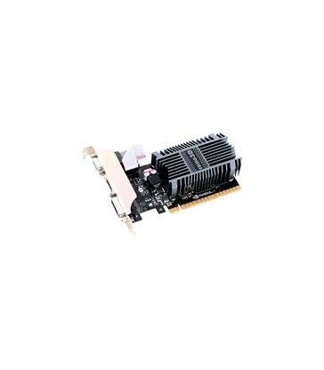 Inno3D GeForce GT710 2GB Silent
