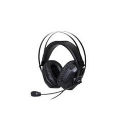 Cooler Master MasterPulse MH320 Kabling Sort Headset
