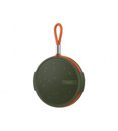Havit Outdoor Bluetooth Speaker